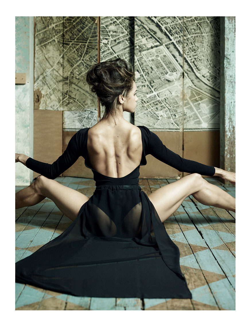 Misty_Copeland_Back_2019