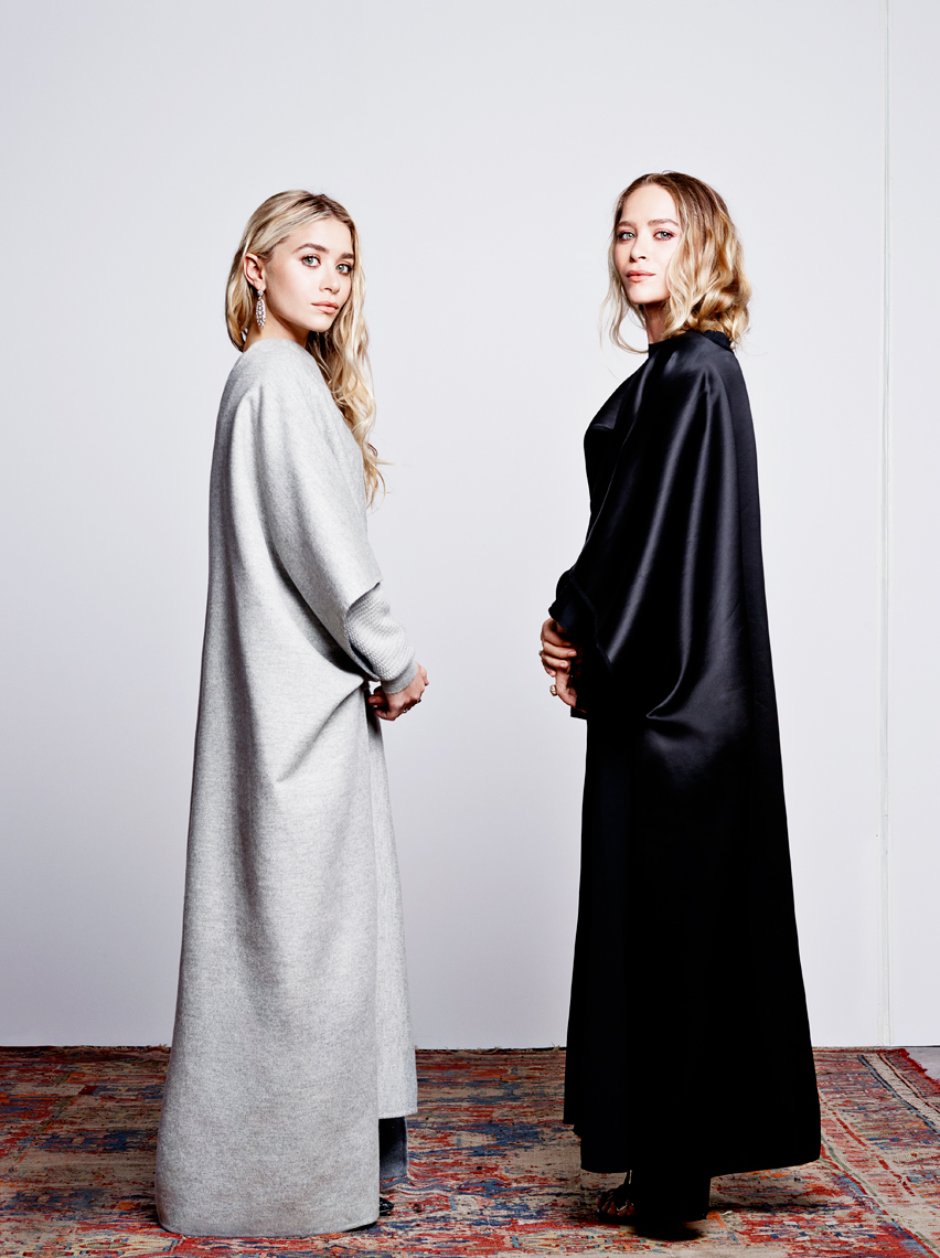Mary Kate_and_Ashley_Olsen_AZ